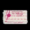 Khăn giấy lau tay An Khang20-2