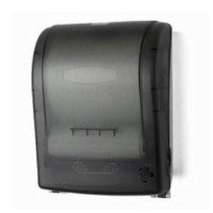 Máy cắt giấy tự động Roto1420