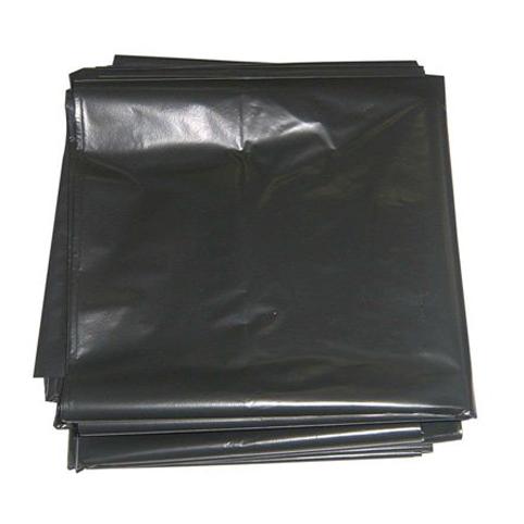 Túi rác Eco đen 110*140