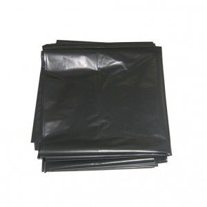 Túi rác Eco đen 70*90